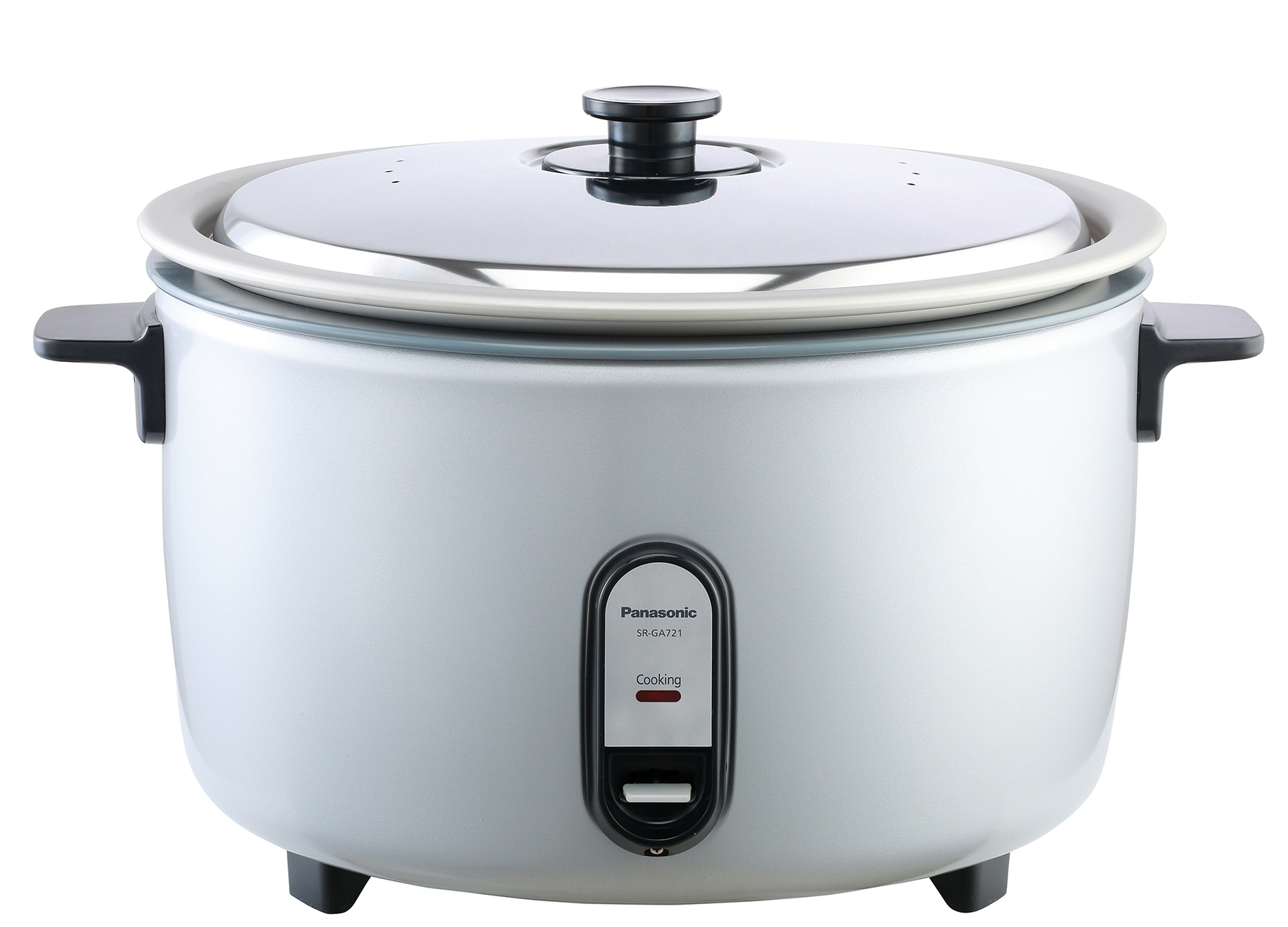 40 cup commercial rice cooker-0